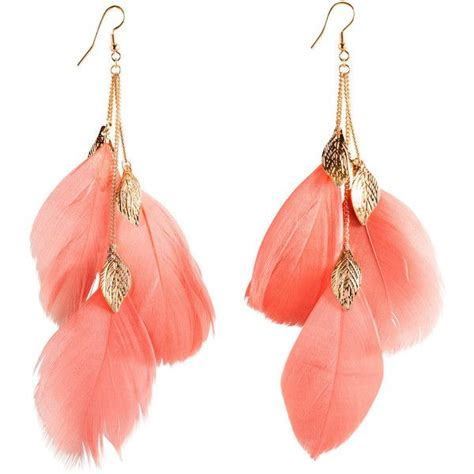 how to make feather jewelry how to make your own feather earnings crafts jewelry