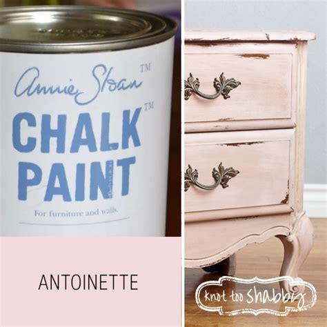chalk paint in canada chalk paint 174 decorative paint by sloan knot
