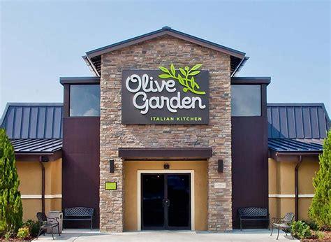 olive garden bloomington darden restaurant brands darden restaurants