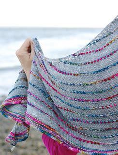 elgin knit works knit together elgin knit works