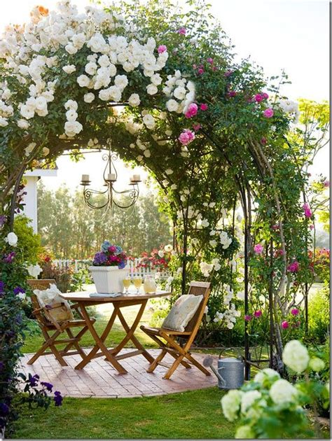 garden idea images 5 ways to create curb appeal increase home values
