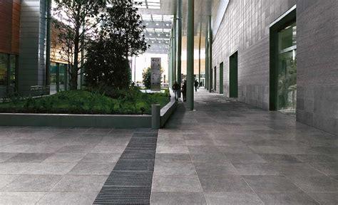 Englischer Garten München Leinenpflicht by Unicom Starker Fliesen Gt Unicom Starker Slate Natuursteen