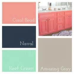 behr paint colors coral best 25 coral kitchen ideas on 2017 decor