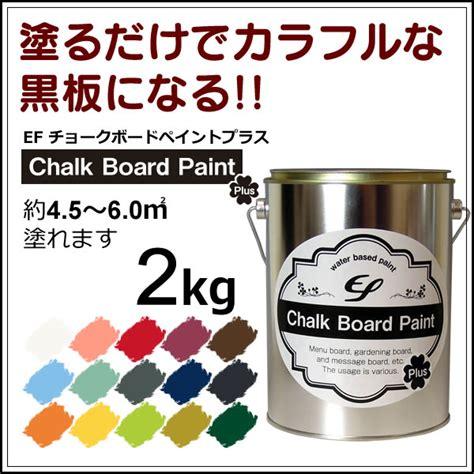 chalk paint ne demek 無題ドキュメント