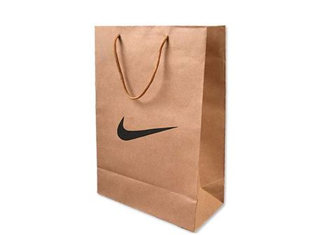 craft paper bags corporategift master pte ltd carrier bags craft paper bag