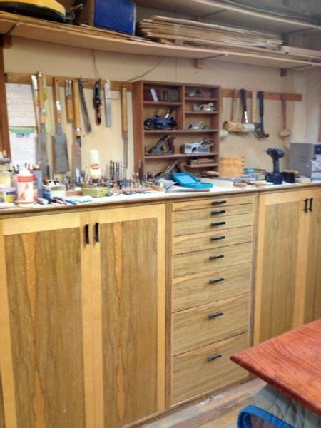 seattle woodworking class 17 best images about workshop studio on