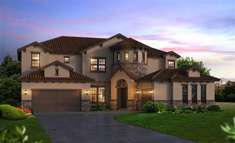 luxury home builders ta fl houses for sale in ta florida house plan 2017