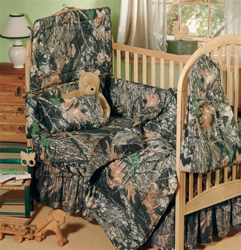 camo bedding mossy oak new up crib bedding camo trading