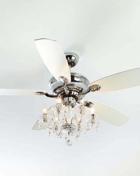 ceiling fans with chandelier light best 25 ceiling fan chandelier ideas only on