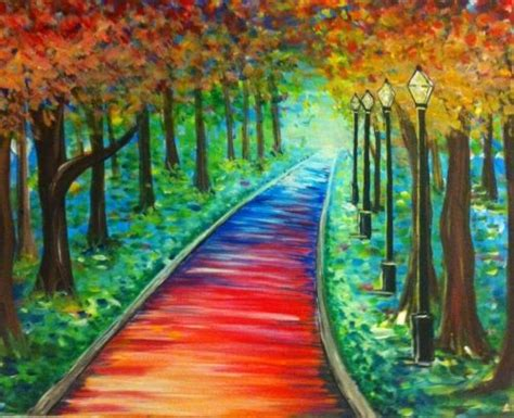 paint nite arlington va 1000 images about pictures to draw on
