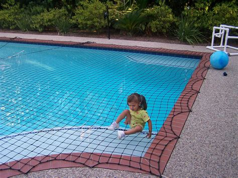 inground pool leaf cover pool safety nets gallery pool leaf safety covers