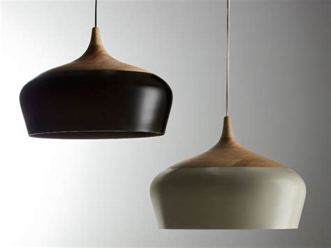 modern pendant lights australia coco pendant coco flip contemporary pendant lighting