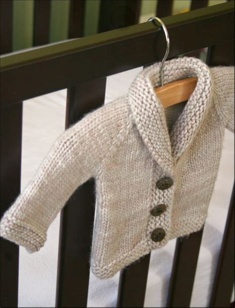 baby sweater knitting patterns in never not knitting baby sophisticate