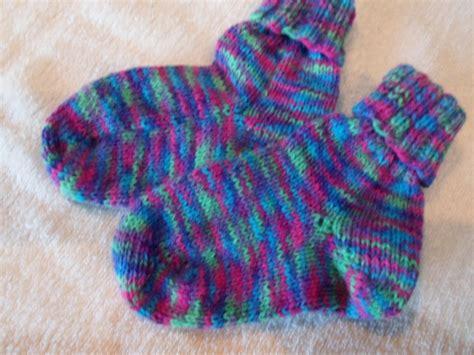 my knit knit machine socks made on my knitting machine knitting machine