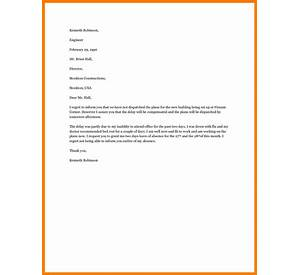 99 example letter for a sick friend resume for internship of ielts letter sample answer spiritdancerdesigns Image collections