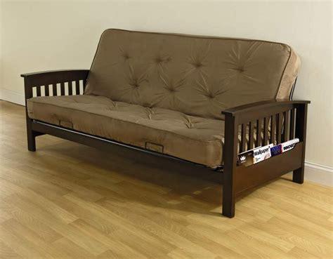 kmart bunk bed kmart futon bunk bed roselawnlutheran