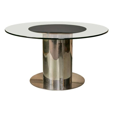 buy glass dining table glass dining tables expandable glass dining table buy