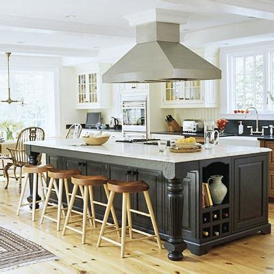 oversized kitchen island pleased present kitchen islands design ideas stove kitchen cabinets design