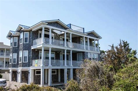 tybee island house vacation rentals by owner on tybee tybee island ga