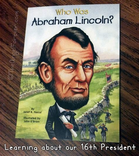 a picture book of abraham lincoln tuesday tales shopping for books the forever