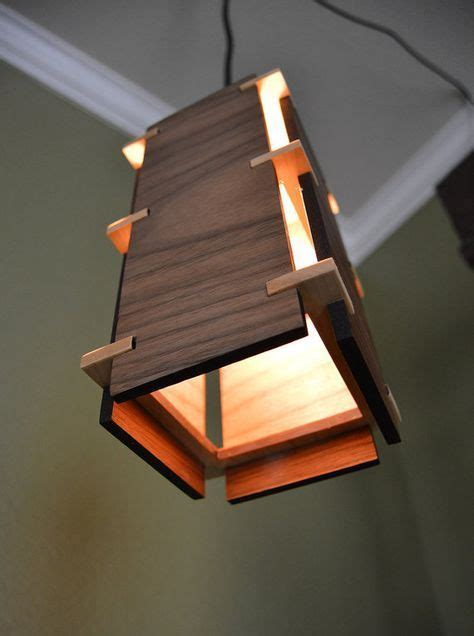cool woodworking ideas 17 best ideas about cool woodworking projects on