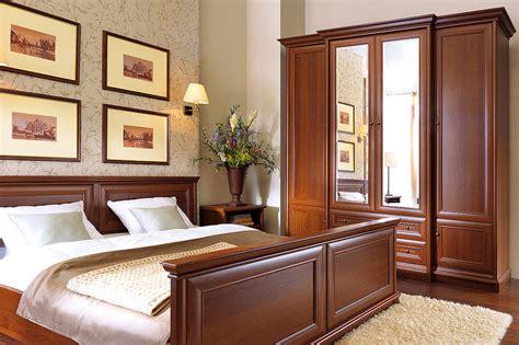 bedroom furniture kent kent brw bedroom furniture set 1 black white
