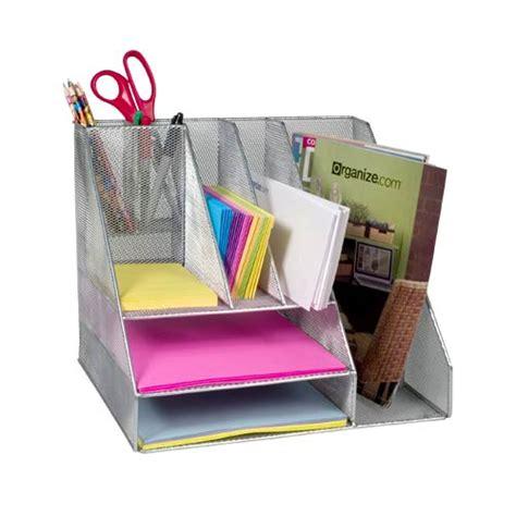 designer desk organizer desk organizer envy hawkins thiel