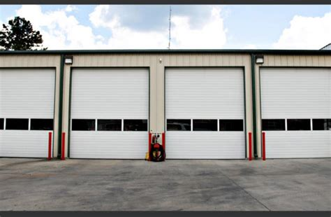 garage doors kitchener doors kitchener i need a new garage door