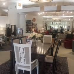 rooms to go jacksonville fl rooms to go furniture store avenues 14 reviews