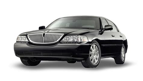 American Limo Chicago by American Limo Chicago Il Chicago Limos American