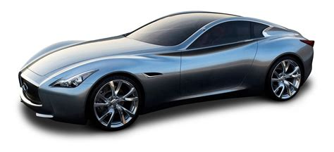 Sports Car Concept by Infiniti Essence Concept Sports Car Png Image Pngpix