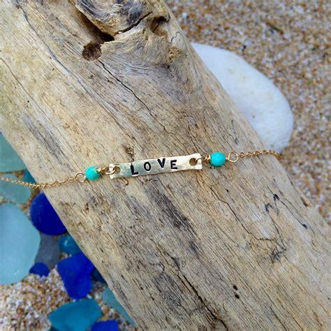bead it kailua sted bracelet kailua jewelry