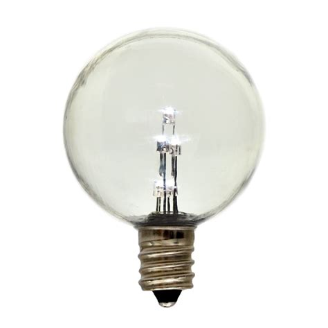 large led light bulbs led globe lights 28 images led light bulb large globe