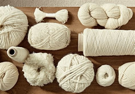 wool crafts for netherlands countries caign for wool
