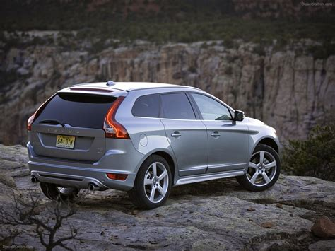 active cabin noise suppression 2012 volvo xc70 free book repair manuals service manual 2012 volvo xc60 how to set timing 2012 volvo xc60 r design editors notebook
