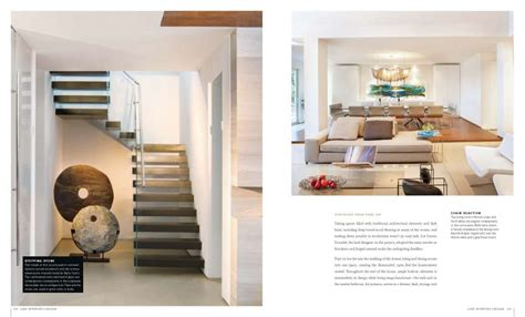 home interiors magazine luxe magazine south florida edition picks dkor interiors