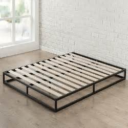 bed frame for mattress without box bed frames without box springs bed frames without box