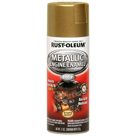 paint zoom home depot mexico plasti dip home depot mexico