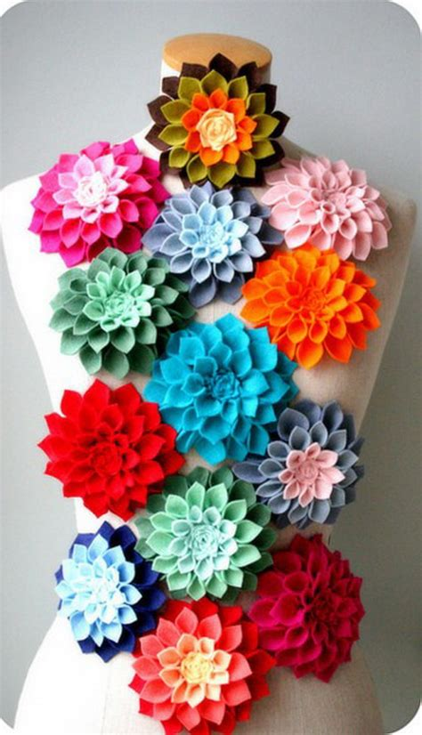 arts and craft projects for adults easy craft ideas for adults things to make