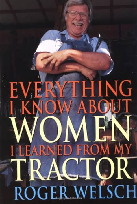 pictures of book covers 40 worst book covers and titles bored panda