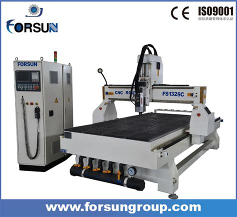 woodworking cnc software jinan cnc router 4 axis 3d cnc machine for wood plastic