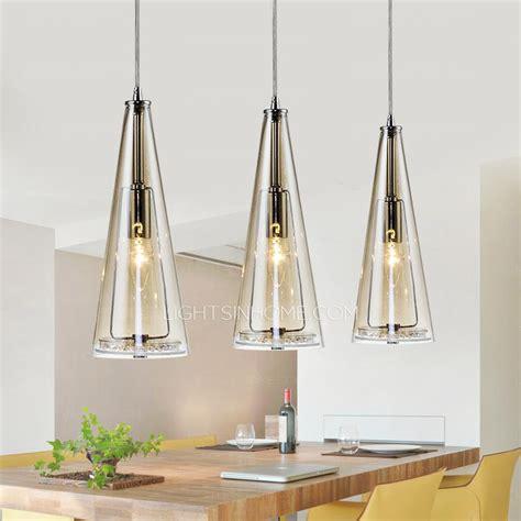 multi light pendant pendant lights multi light pendant multi pendant lighting