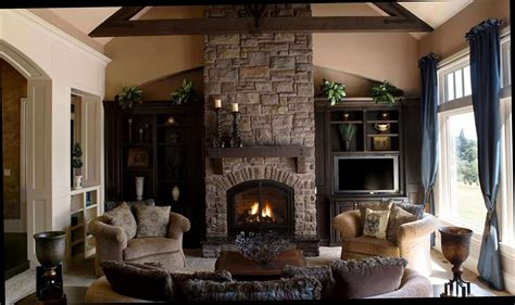 small living room designs with fireplace family room decorating ideas with fireplace