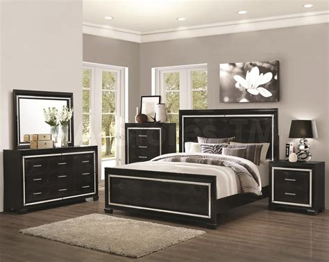 black mirrored bedroom furniture black and mirrored bedroom furniture www imgkid