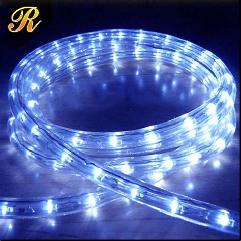outdoor led rope lights led rope lights outdoor light decoration