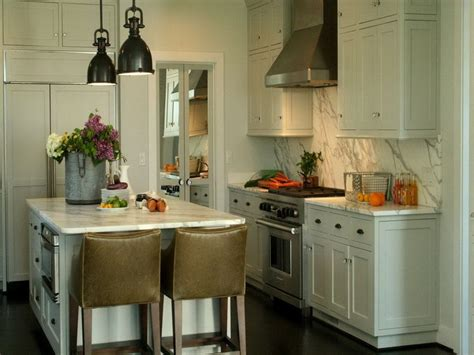 kitchen cabinets ideas for small kitchen kitchen kitchen cabinet ideas for small kitchens small
