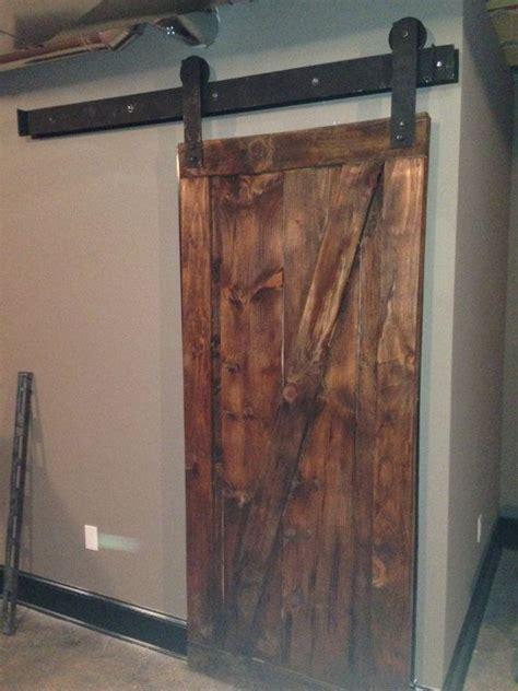 interior barn style doors barn style sliding doors interior barn doors