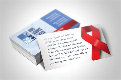 cards for profit business card design in pasadena california graphic