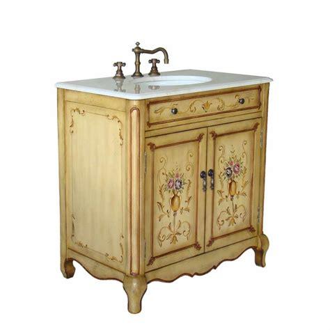 lowes bathroom cabinets and vanities bathroom vanities lowes design and its qualities