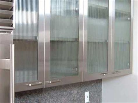 glass doors for kitchen the glass cabinet doors advantage cabinets direct